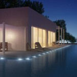 Love Modern Pools? These Features are a Must for Your Contemporary Charlotte Pool Design